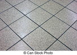 Floor clipart. Tile