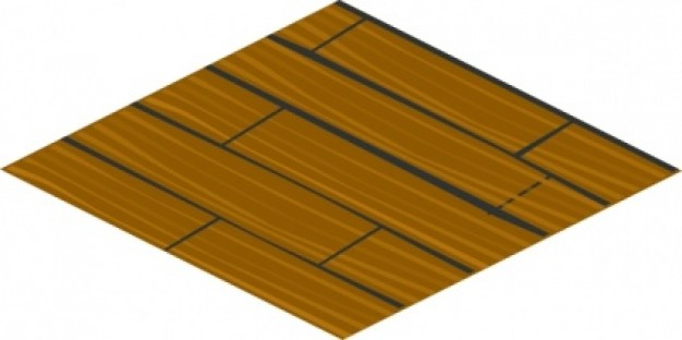 Floor clipart. Clip art panda free