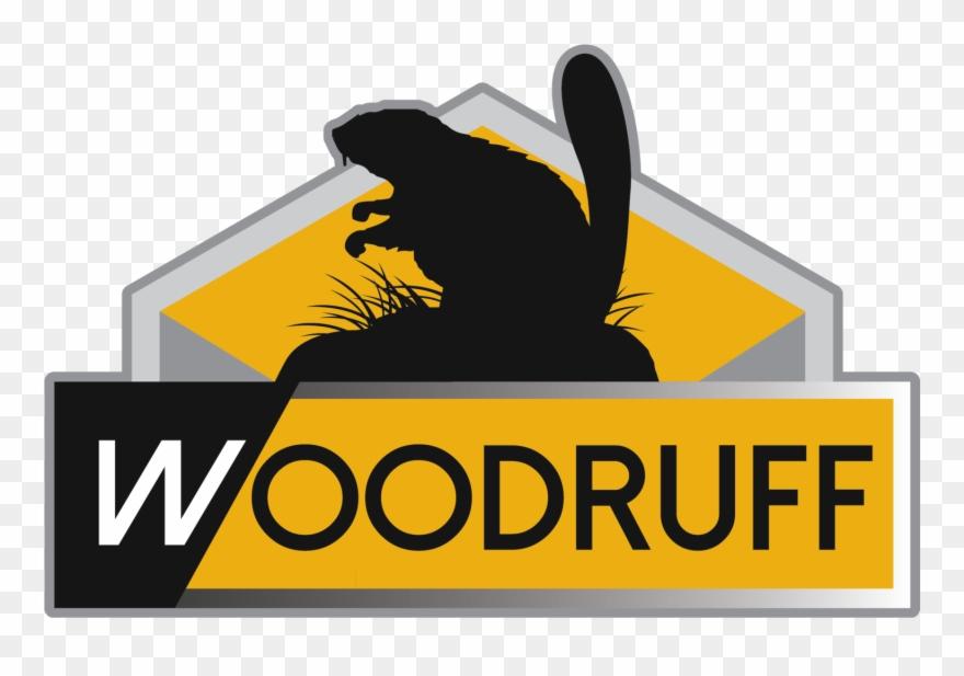 Floor clipart bathroom tile. Woodruff floors llc