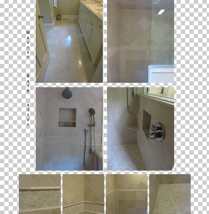 Wall the b c. Floor clipart bathroom tile