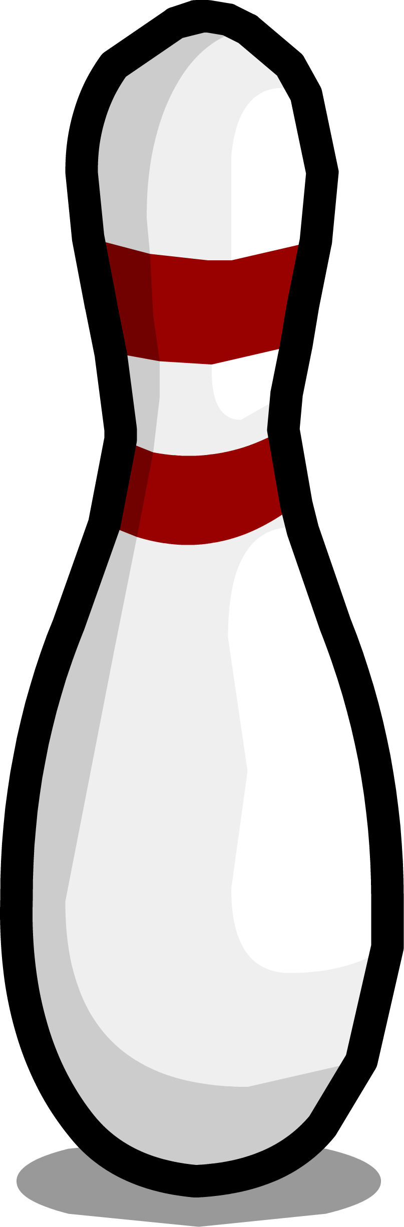 Pin club penguin wiki. Floor clipart bowling alley