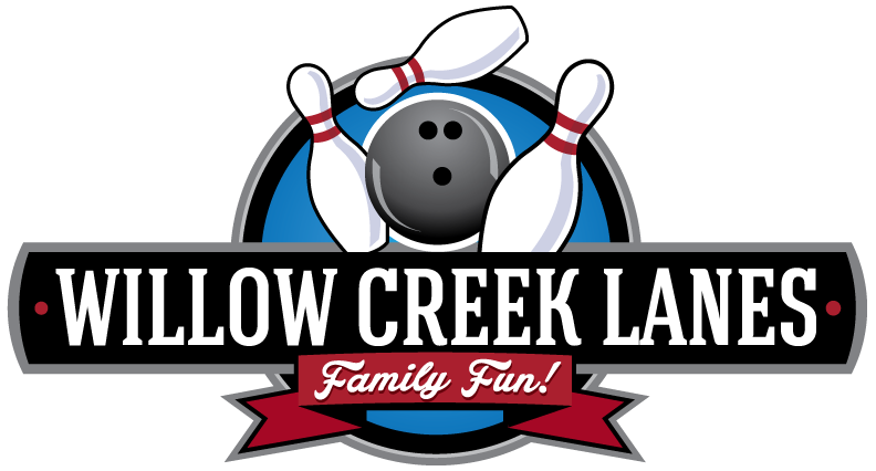 Floor clipart bowling alley. Group family fun willow