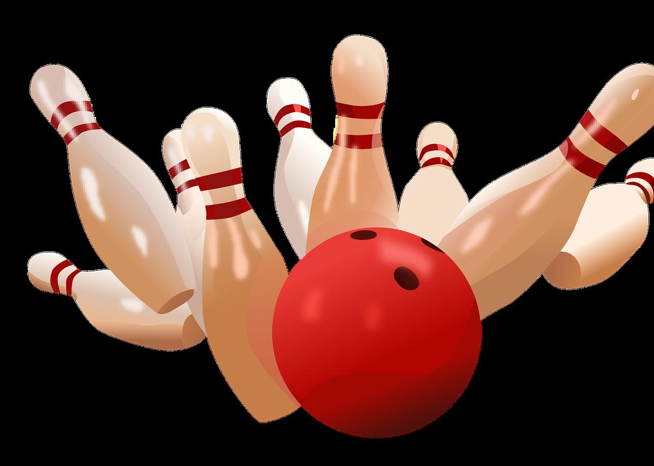Floor clipart bowling alley. Weston golf club dads