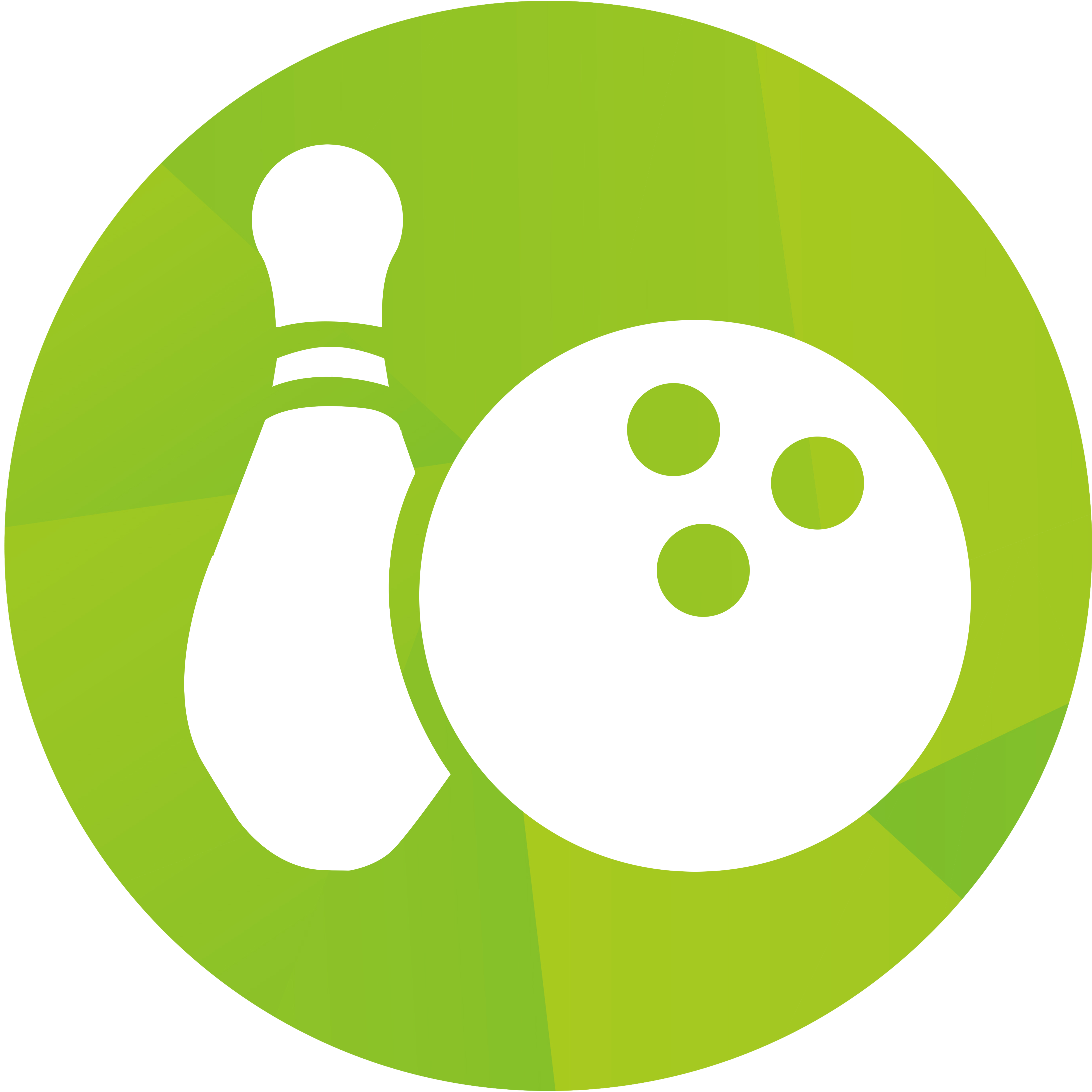 Floor clipart bowling alley. The sims stuff ideas