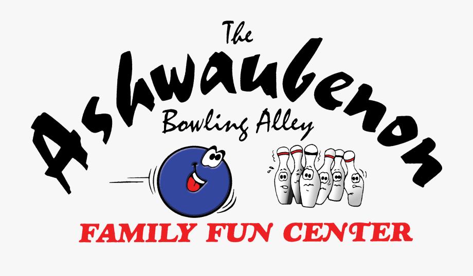Ashwaubenon . Floor clipart bowling party bowling