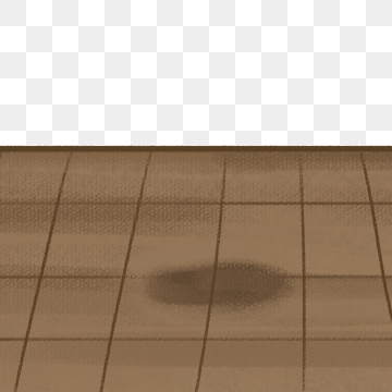 Png vector psd and. Floor clipart cartoon