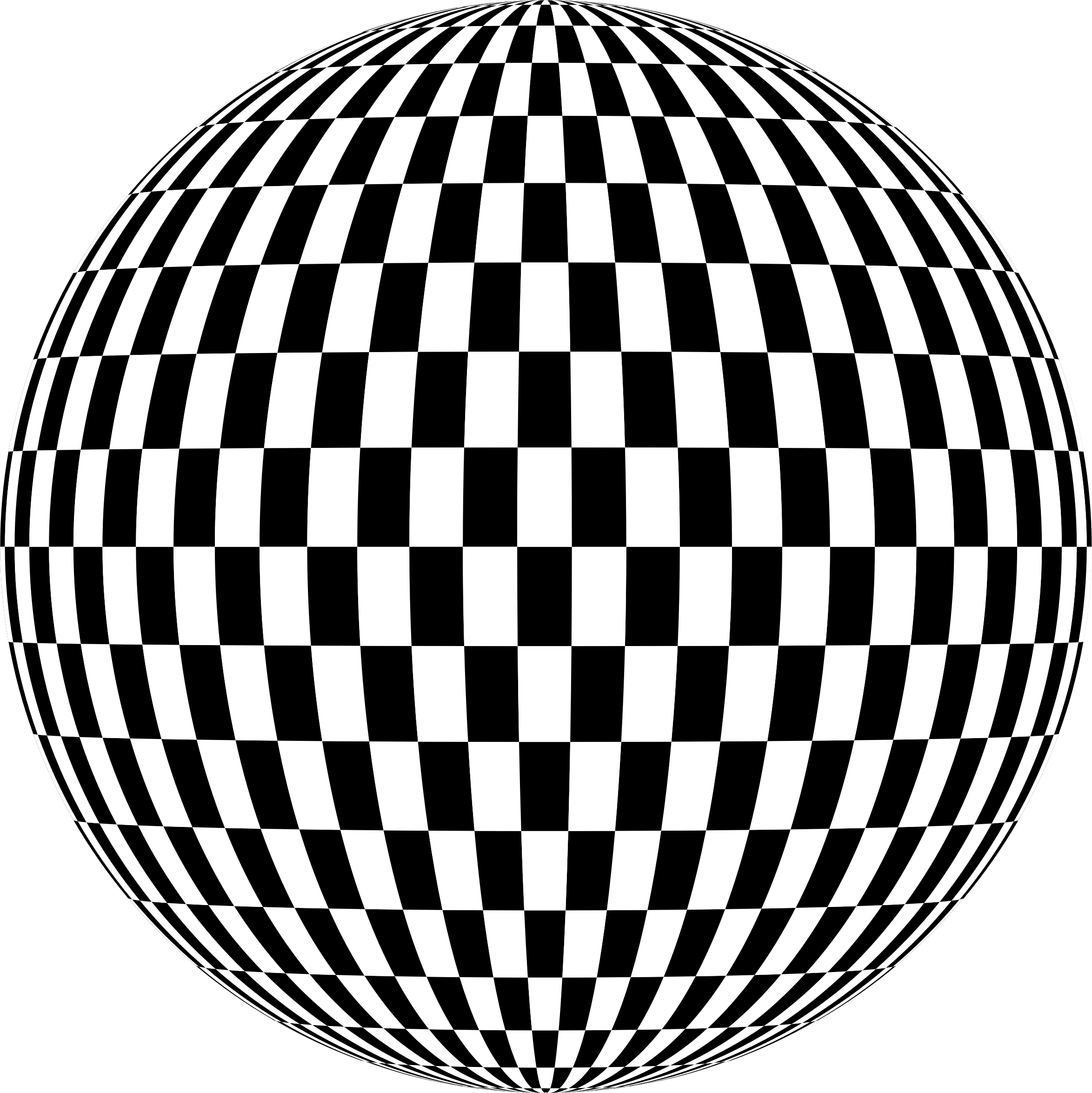 Checkered drawing at getdrawings. Race clipart checkerboard