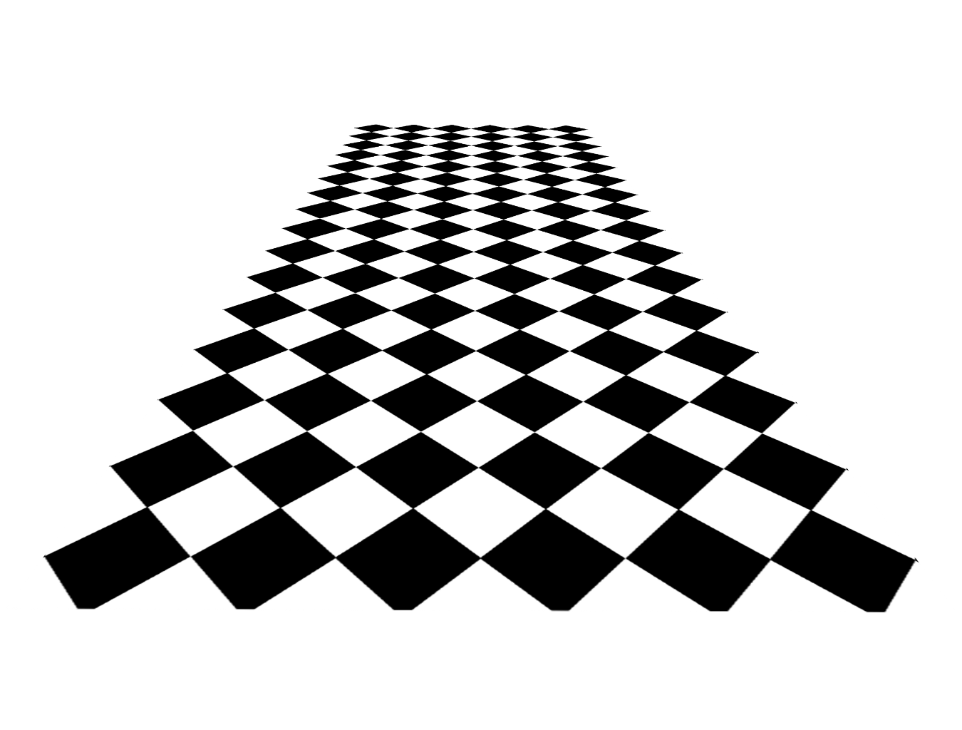 Floor clipart chekered. Freetoedit checkered