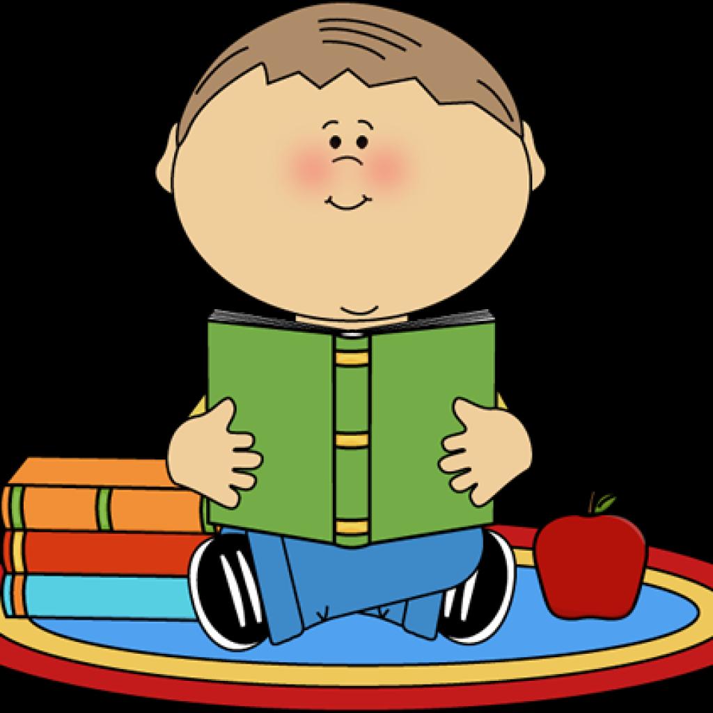 Reading earth hatenylo com. Floor clipart child read