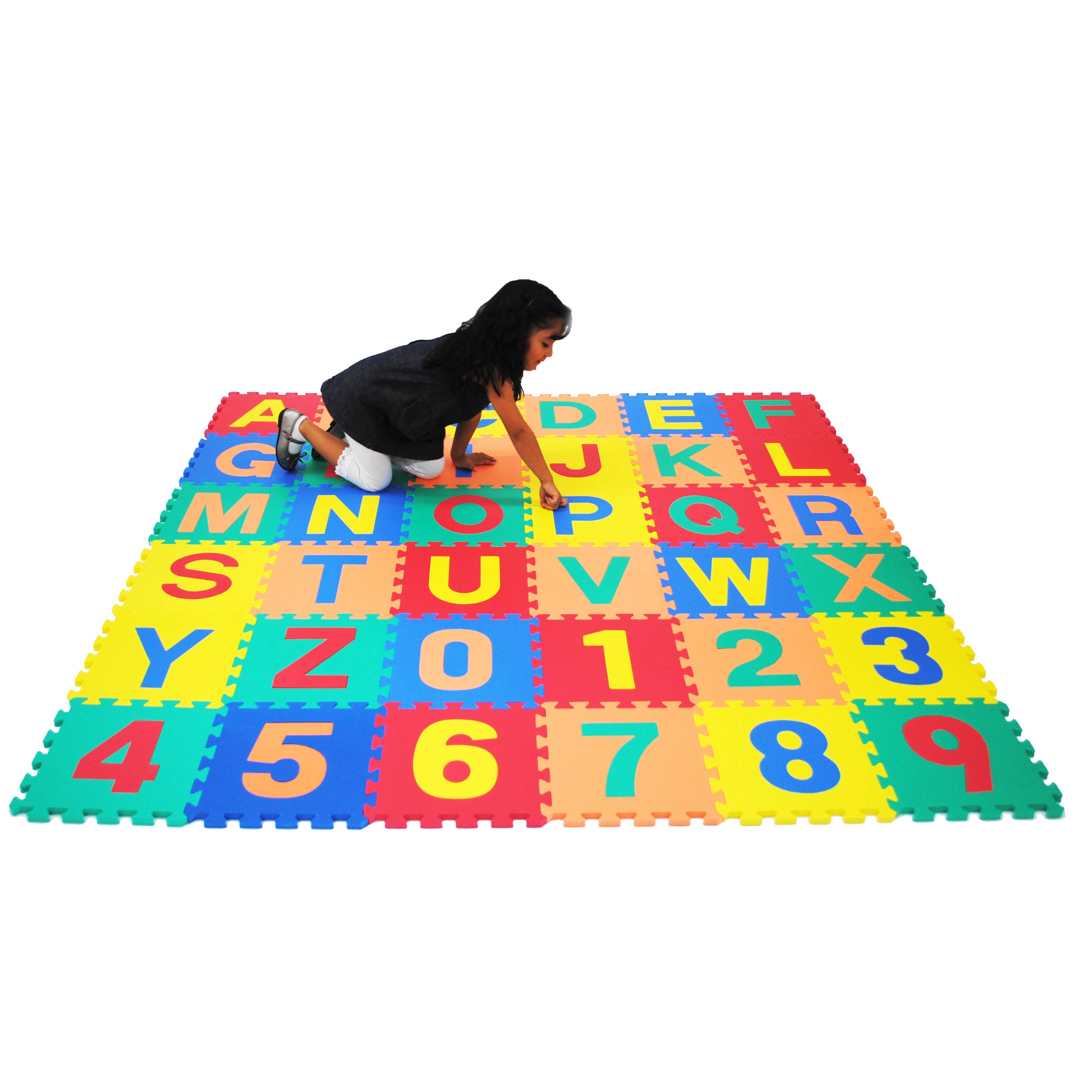 Floor clipart classroom rug. Https www ewonderworld com