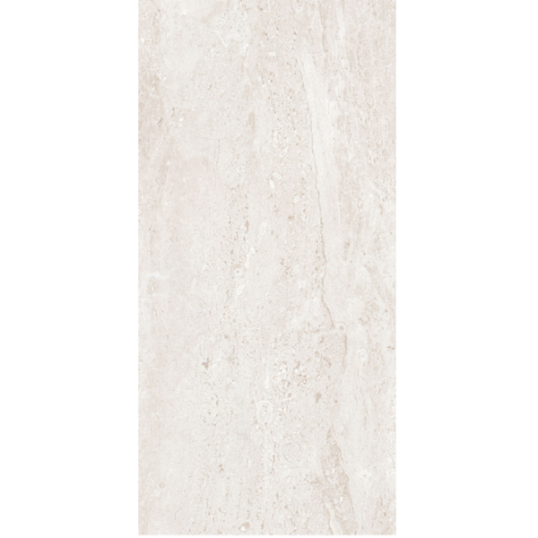 Floor clipart classroom rug. Hampstead white field x