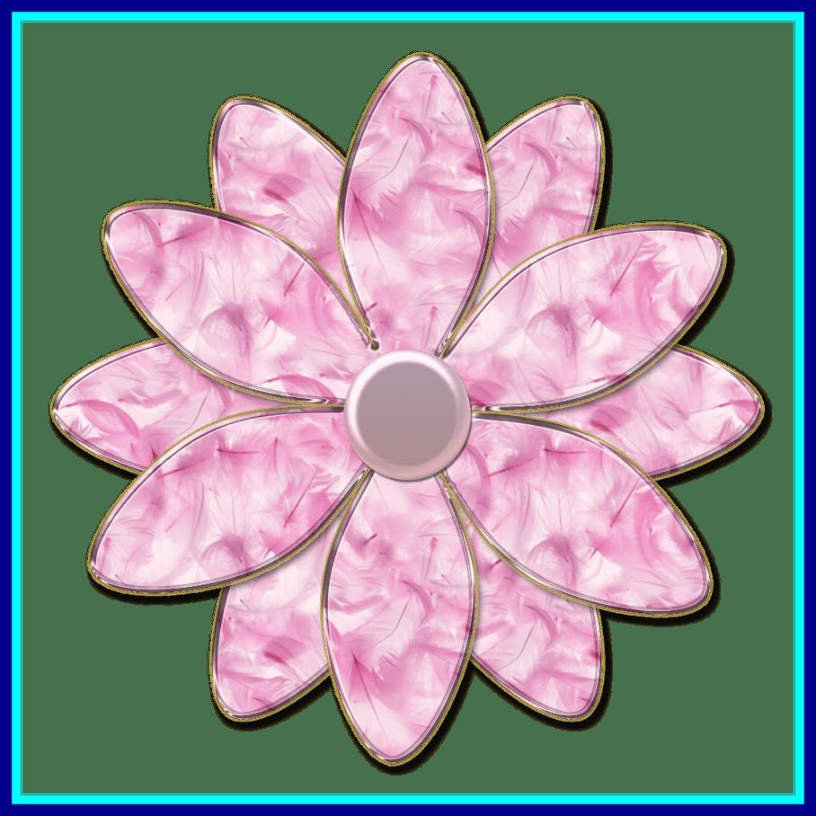 Floor clipart cute. Inspiring flor png art