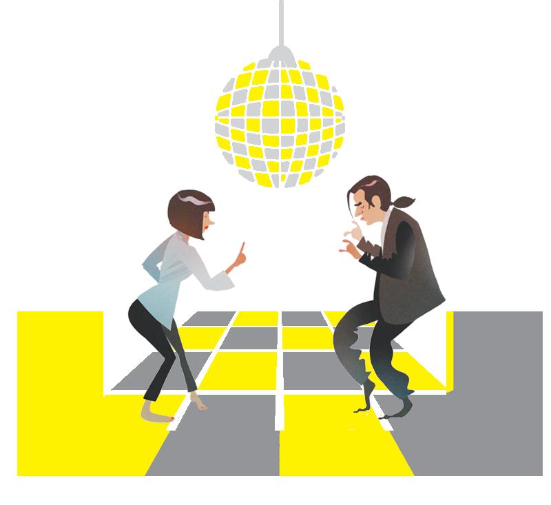 Tgs media events photo. Floor clipart dance floor