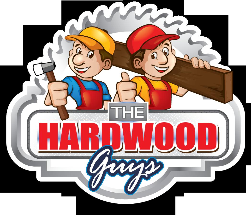 Hardwood fairfield ct the. Floor clipart floor installation