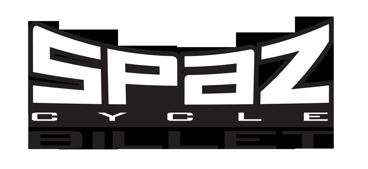 Spaz cycle impact series. Floor clipart floorboards