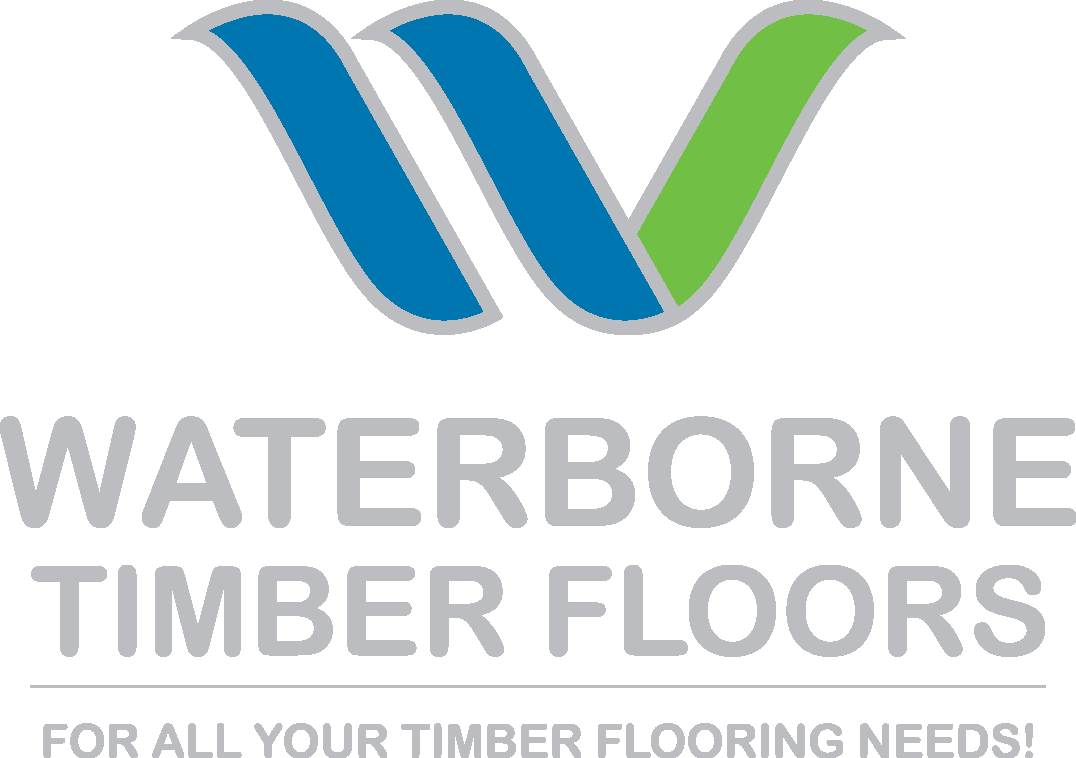 Waterborne timber floors flooring. Floor clipart floorboards