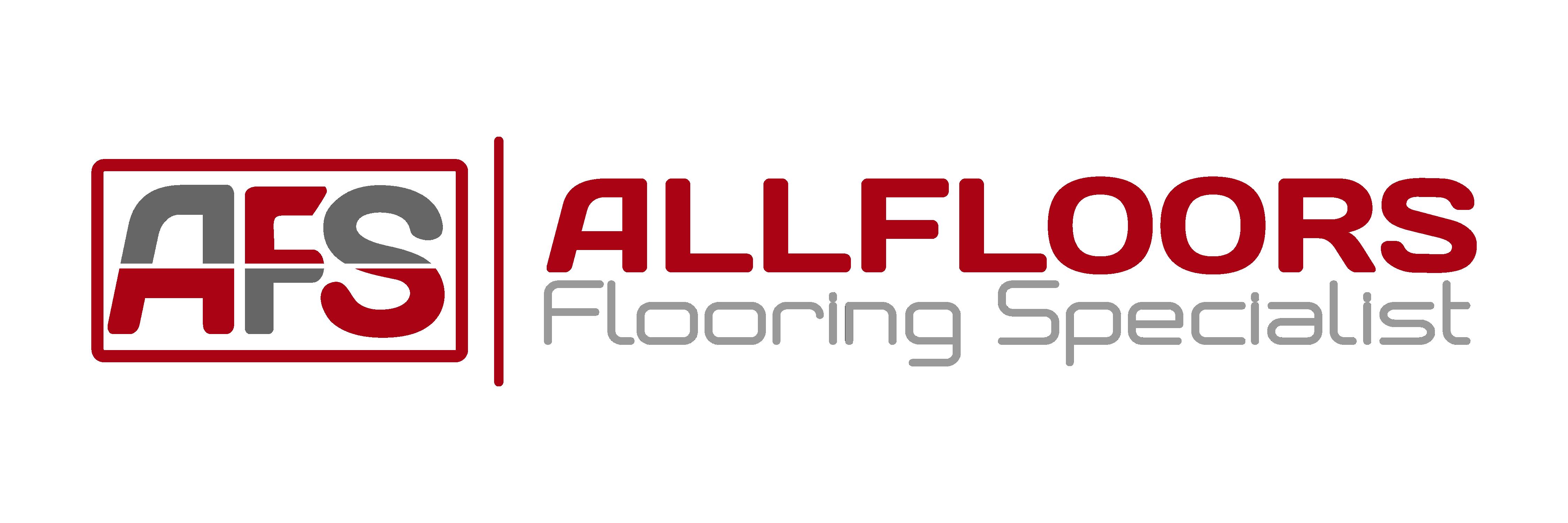 Sanding perth fremantle allfloors. Floor clipart floorboards
