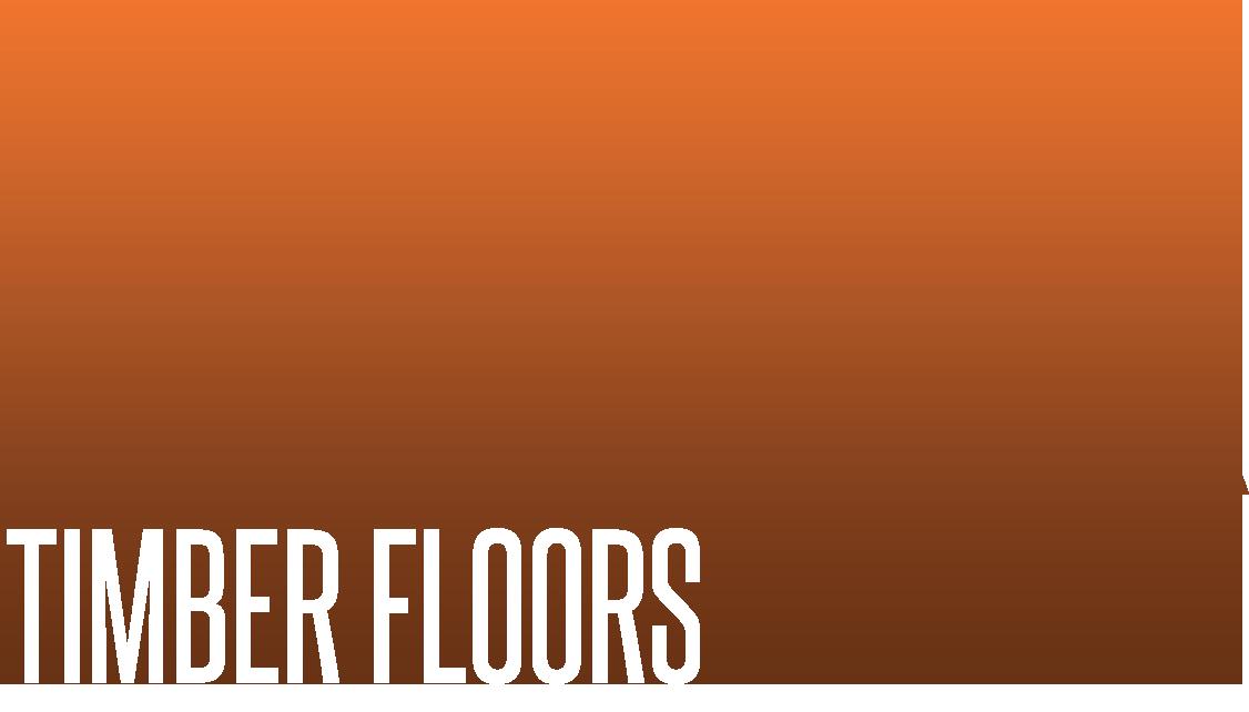 Floor clipart floorboards. Welcome to dsa timber