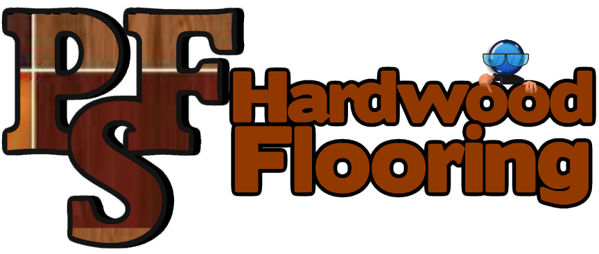 Floor clipart floorboards. Simple how to install