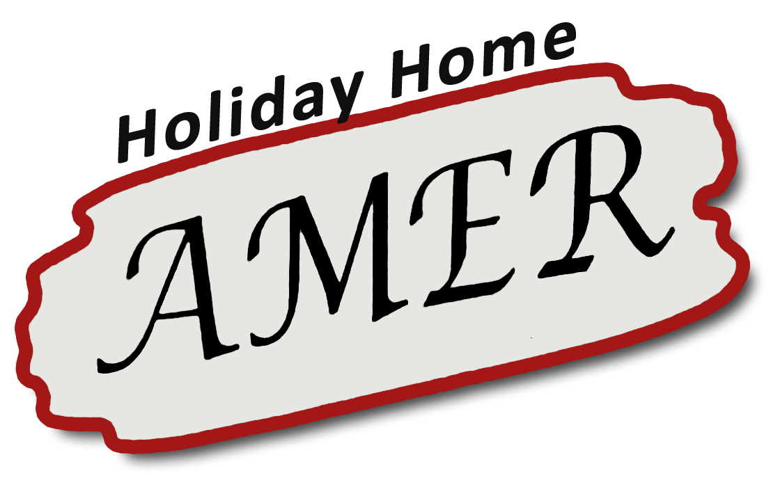 Layout holiday home amer. Floor clipart ground floor