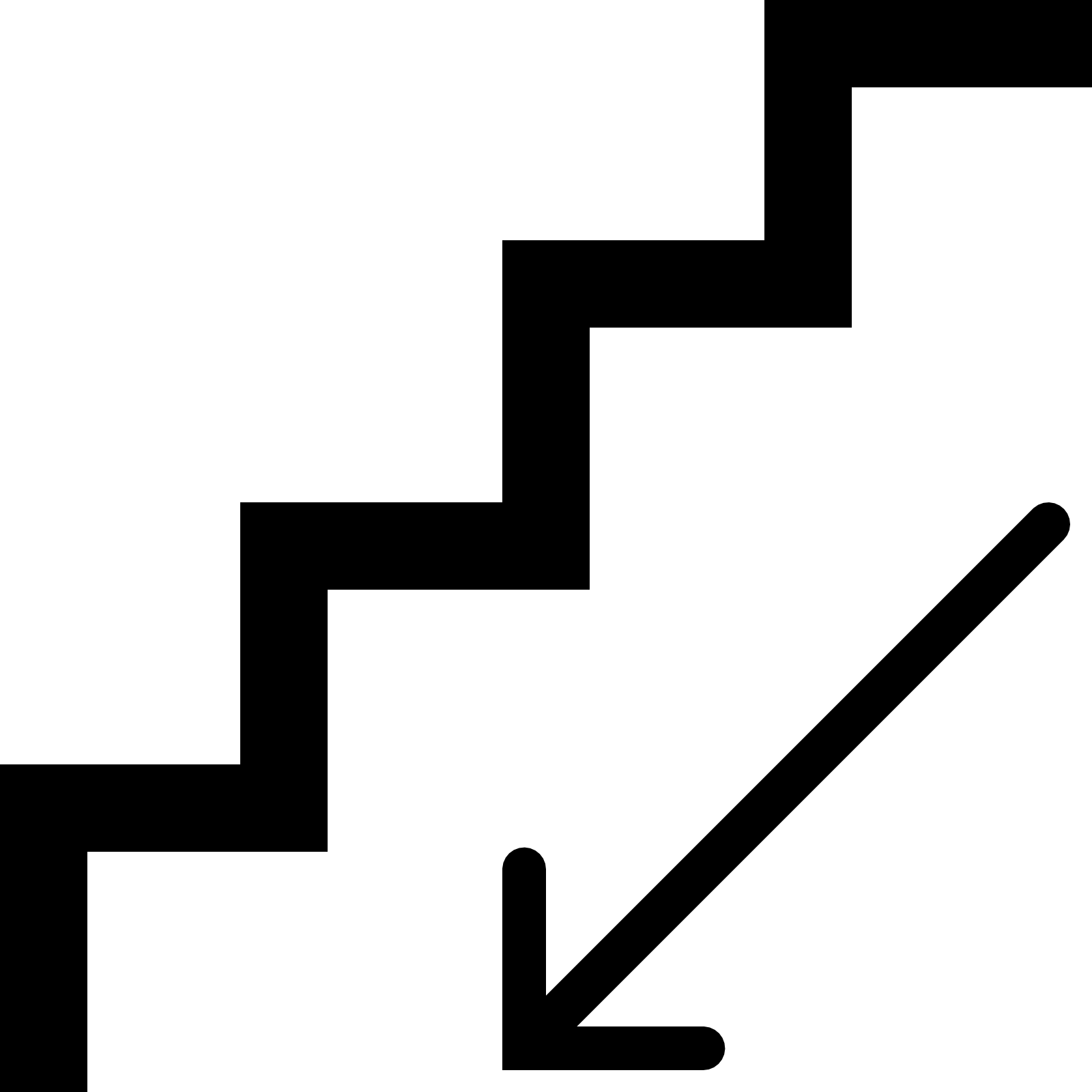Floor clipart ground floor. Stairs computer icons attic