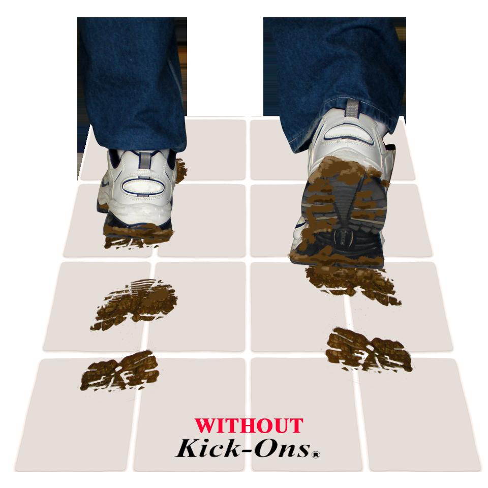 Dirty sneakers edited dirtysneakersedited. Jeans clipart jeans sneaker