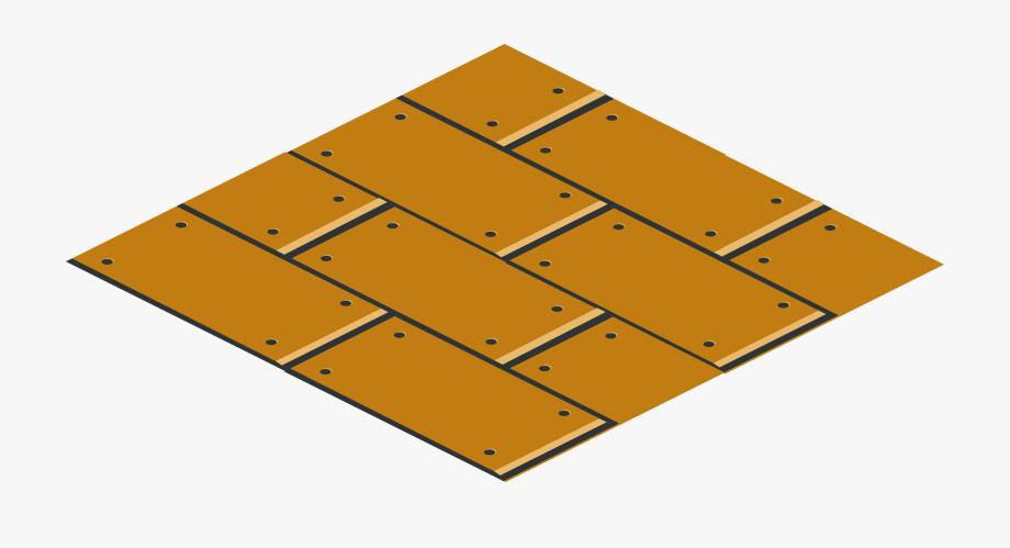 Floor clipart isometric. Ground free