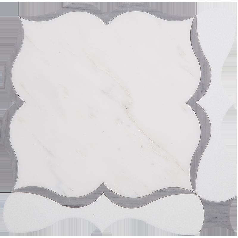 Floor clipart marble. Stone mosaic centurymosaic centurymosaiccrownwaterjetmarblemosaictile