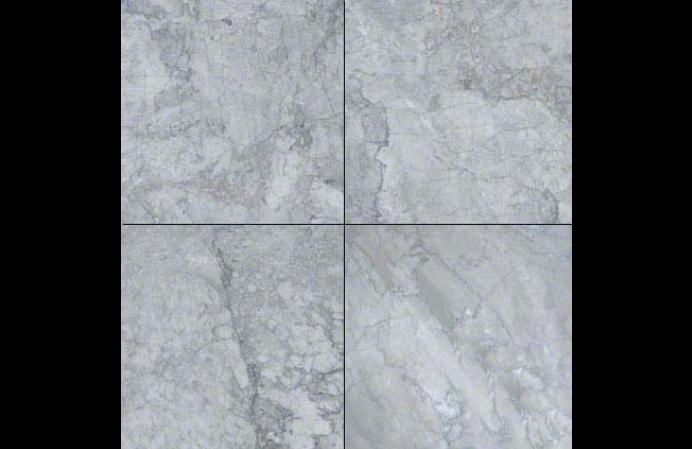 Bathroom tiles png harlow. Floor clipart marble