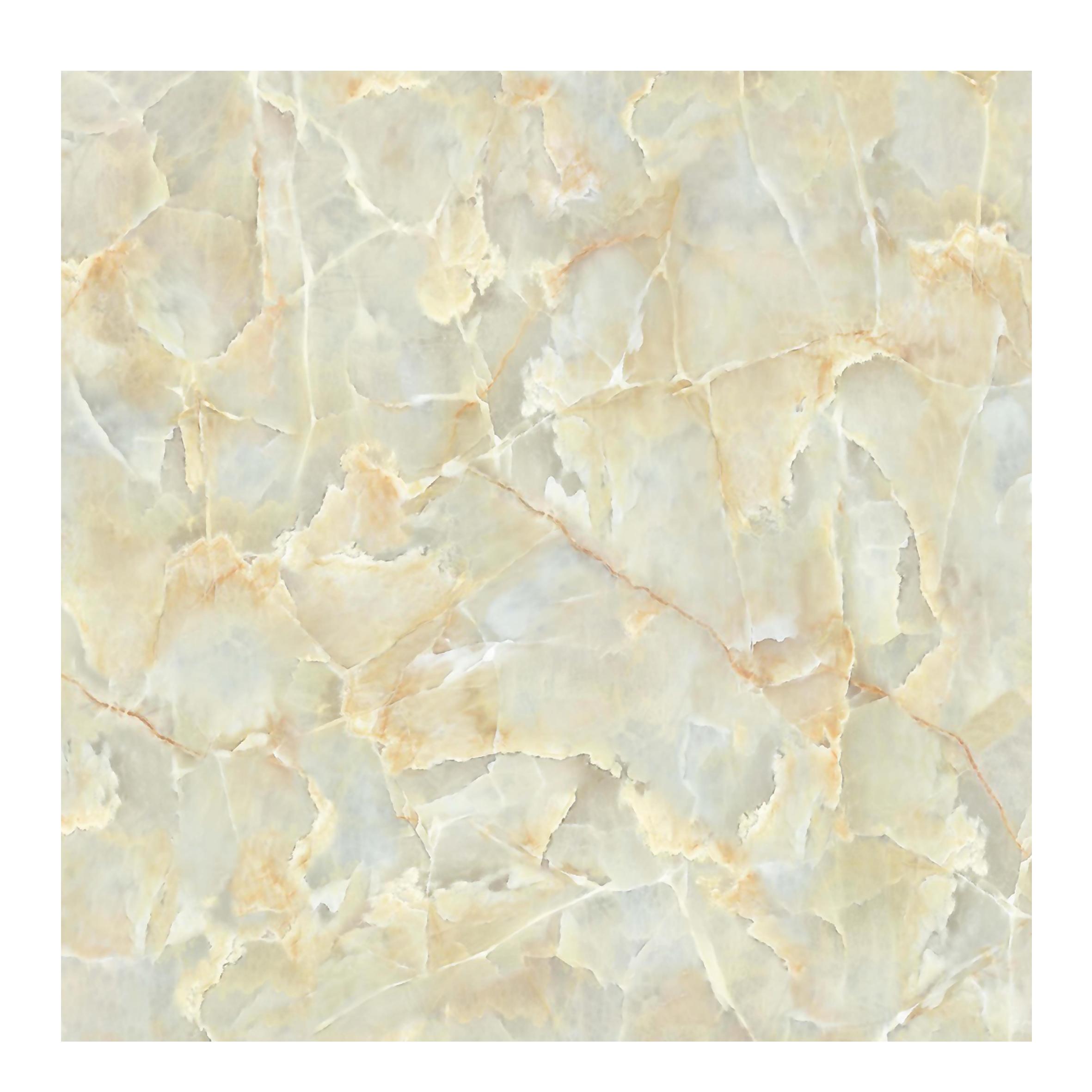 k db. Floor clipart marble