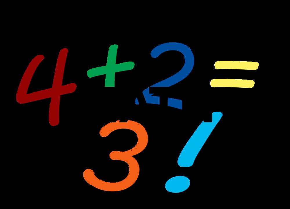 Floor clipart math puzzle. Brain teasers puzzles prime