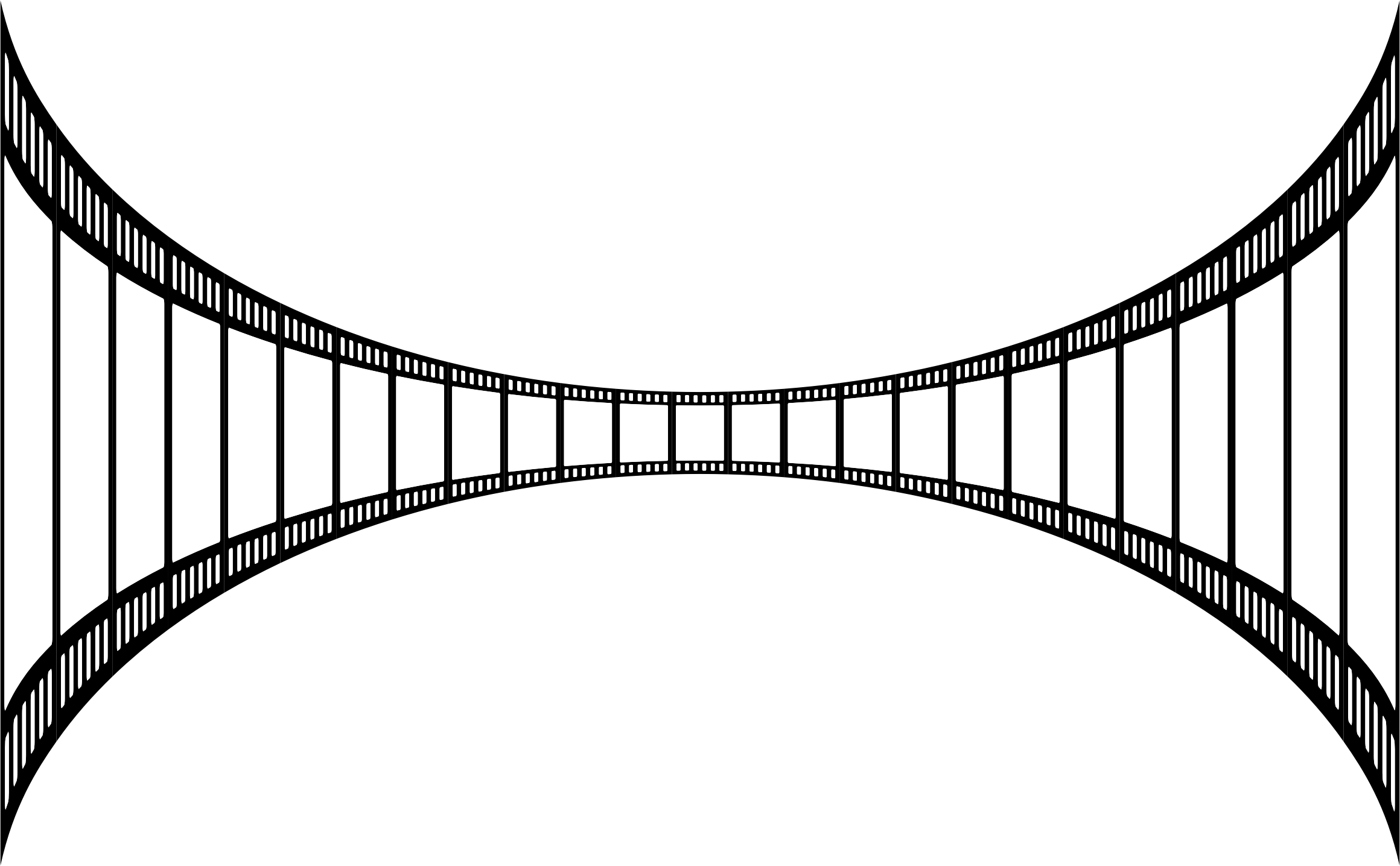 Clip art billigakontaktlinser info. Floor clipart perspective