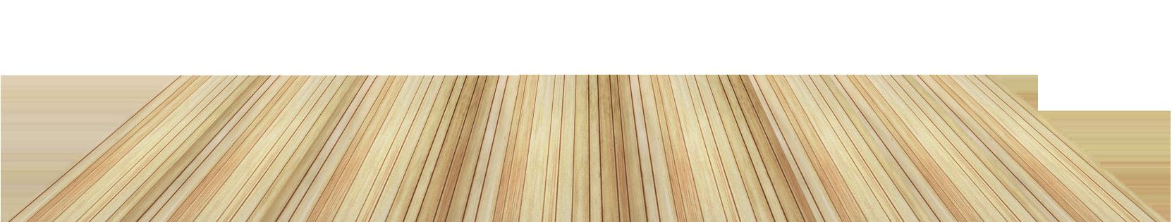 Impressive wood nzbmatrix info. Floor clipart perspective