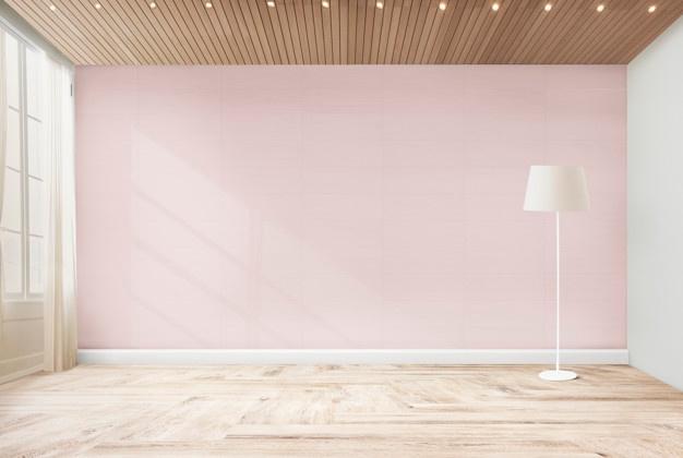 Vectors photos and psd. Floor clipart plain room