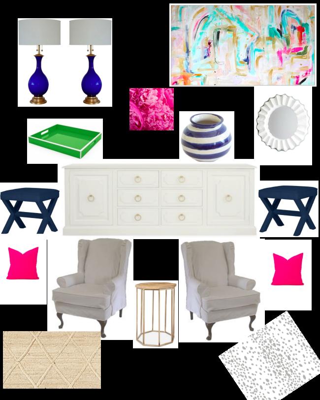 Floor clipart plain room. Classic and fun formal