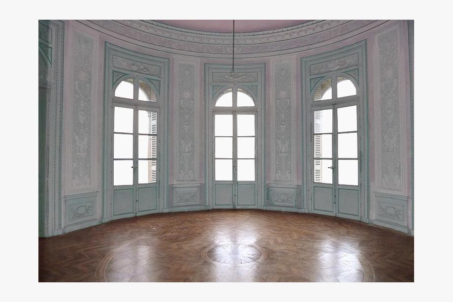 Floor clipart plain room. Background for photoshop
