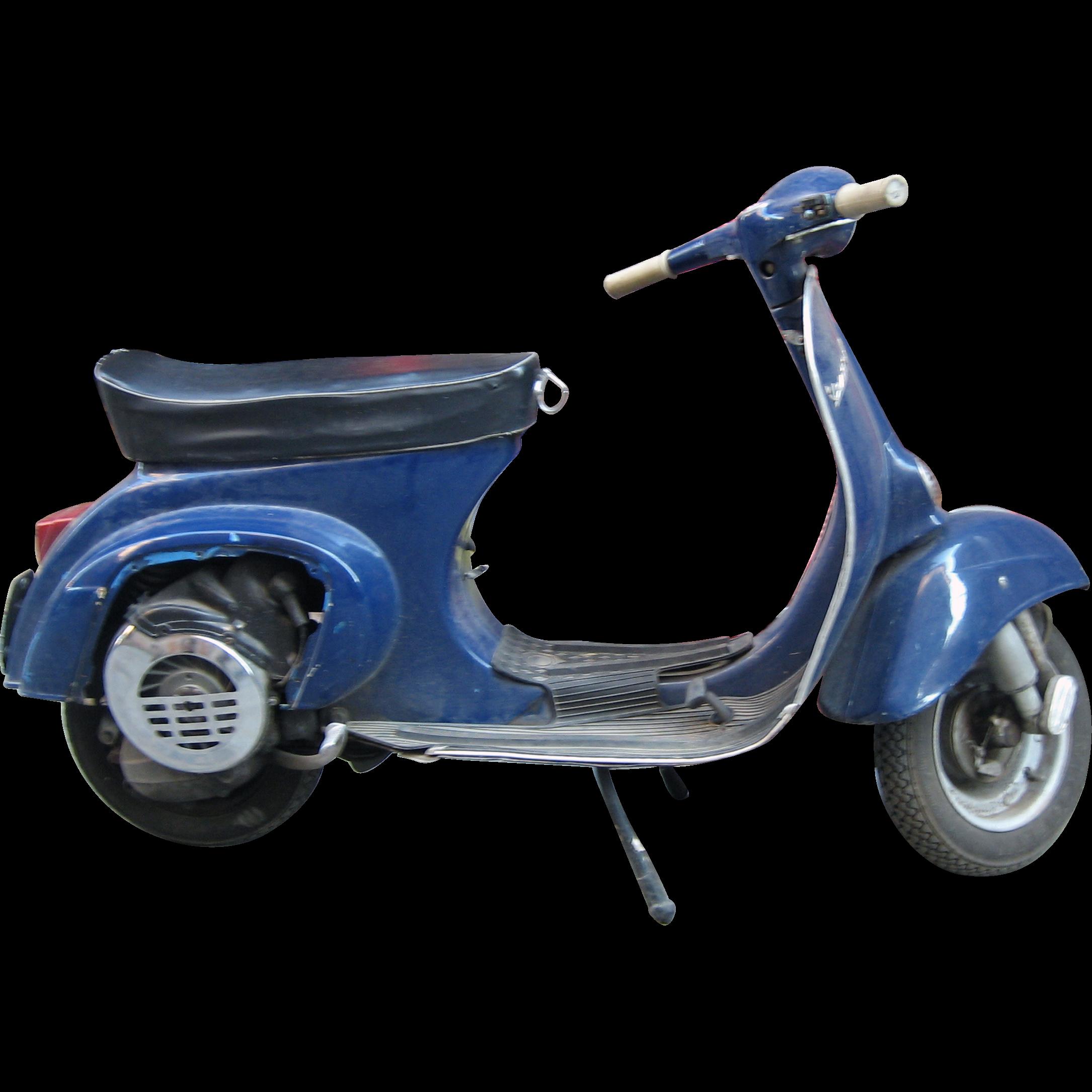 Floor clipart scooter. Blue motor png pixelimmediateentourage