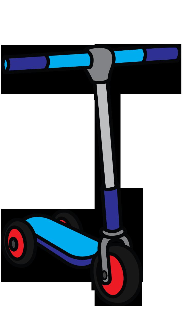 Http drawingmanuals com manual. Floor clipart scooter