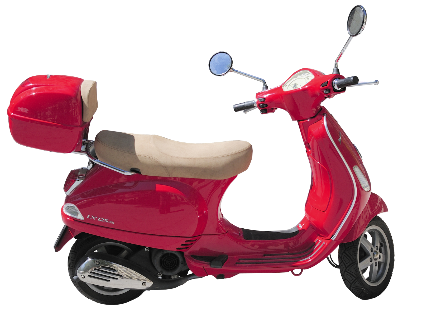 Scooter clipart gym scooter. Vespa png by evelivesey