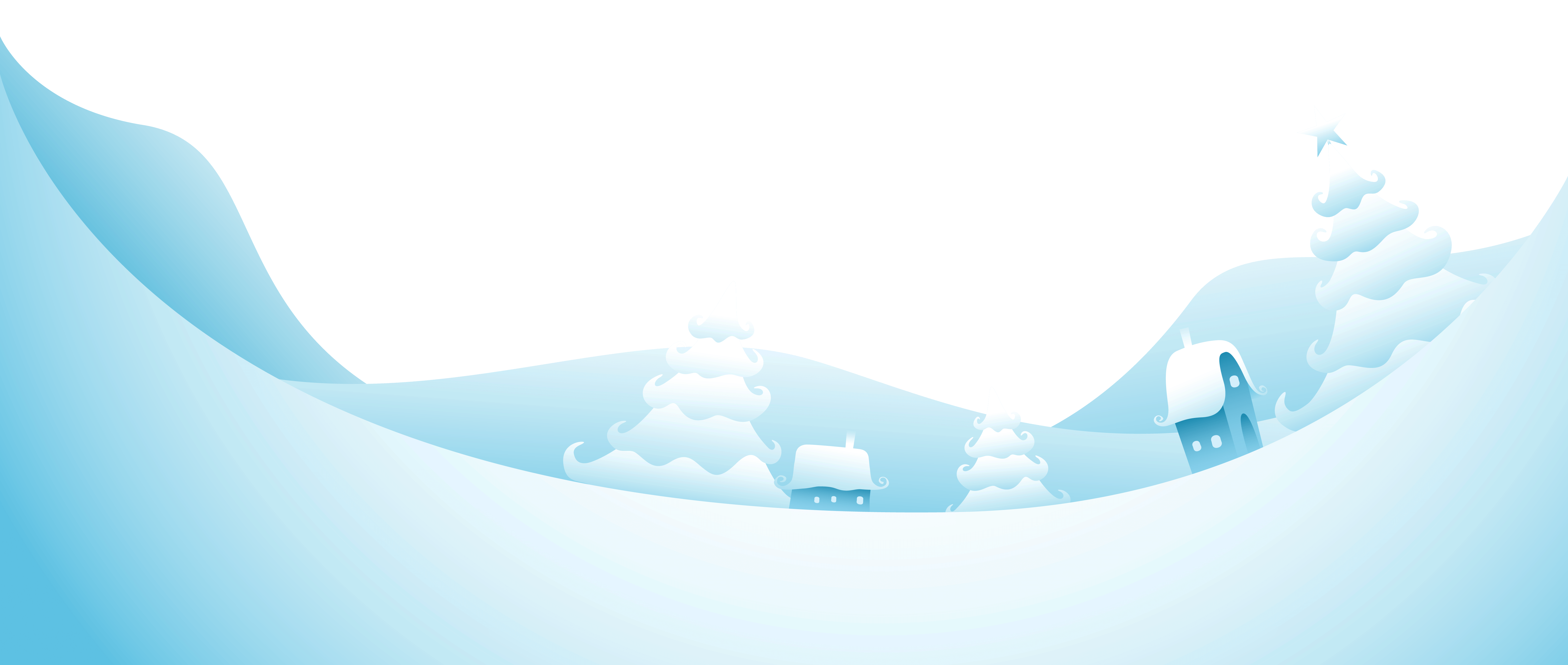 collection of ground. Floor clipart snowy