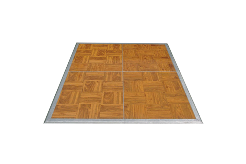 Floor clipart stage floor. Auburn party rental tables