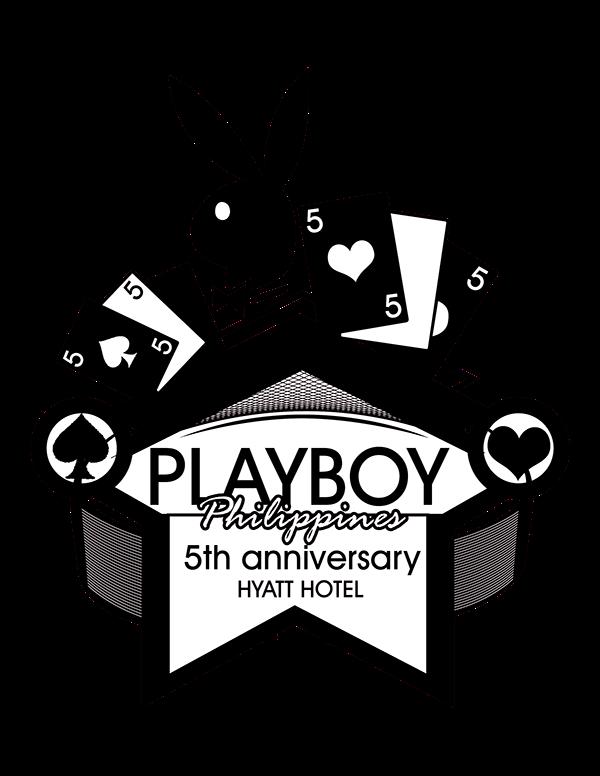 Playboys th anniversary set. Floor clipart stage floor