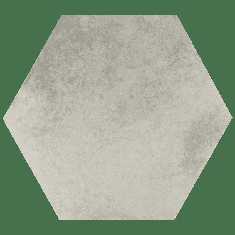 Floor clipart tile. Nice transparent tiles mold