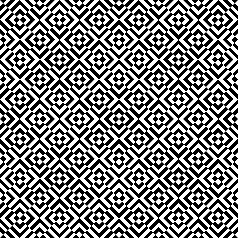 Floor clipart tile. Transparent tiles decoration ideas