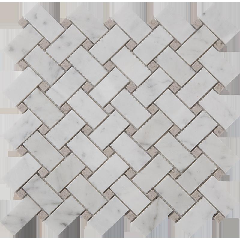 Floor clipart tile. Stone mosaic centurymosaic centurymosaicstanzabasketweavemarblemosaictile