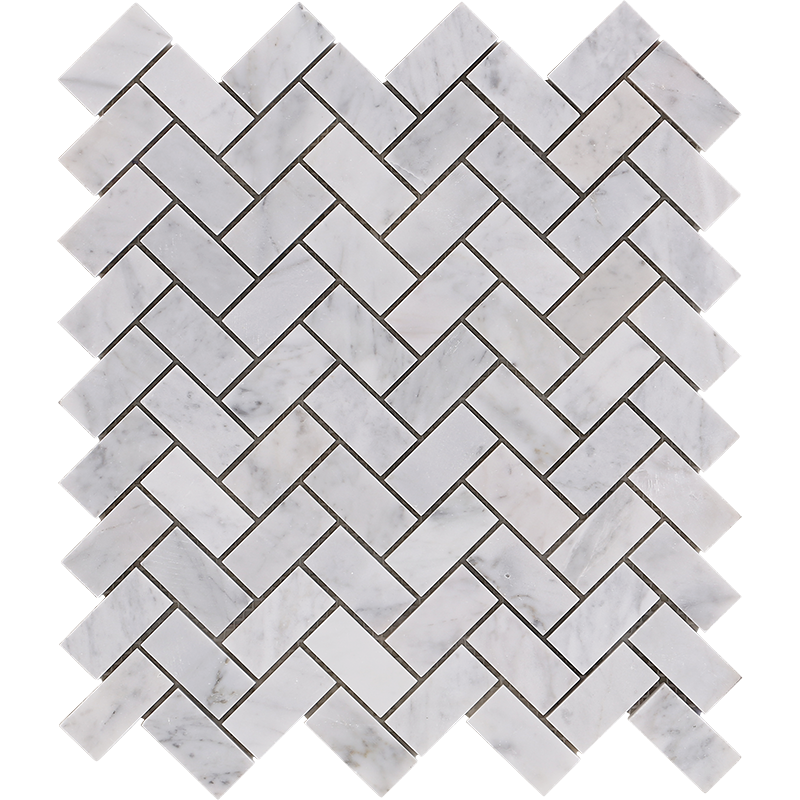 Stone mosaic centurymosaic resembling. Floor clipart tile