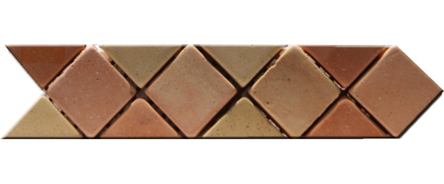 Floor clipart tile design. Border tiles for bathrooms