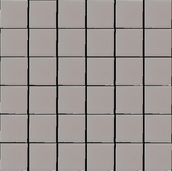 Mosaicart epic ftim. Floor clipart tile design