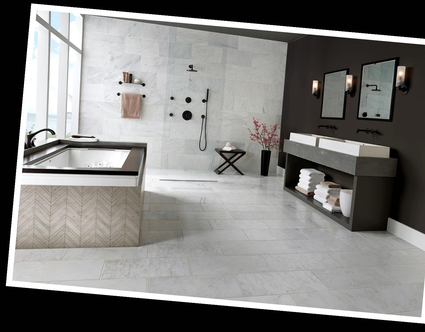 Floor clipart tile design. Top trends by msi