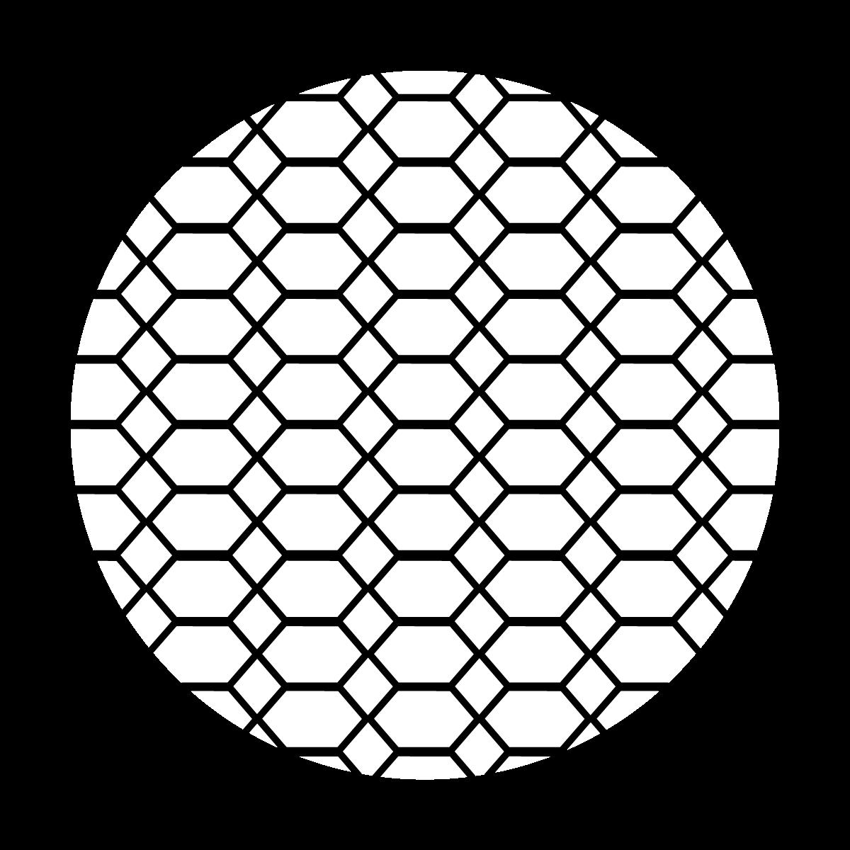 Apollo meds e sutton. Floor clipart tile design